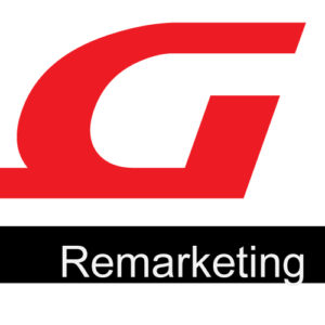 g_remarketing